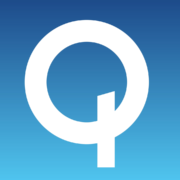tacos-and-tech-ultimatelifehack-event-qualcomm-logo-icon