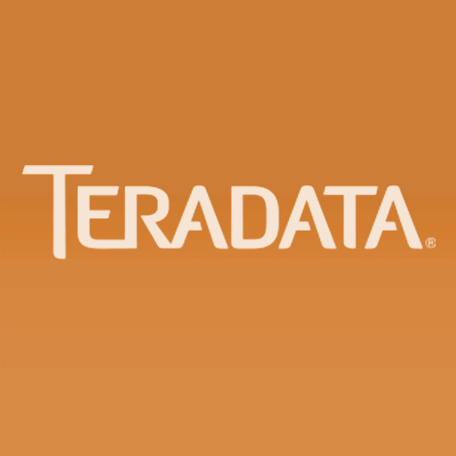 Teradata Corporation Tacos Tech San Diego Is Better Ultimatelifehack