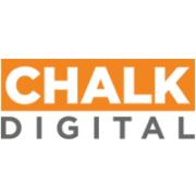 Chalk_200x200