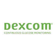 tacos-and-tech-ultimatelifehack-event-dexcom-logo-icon