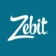 Zeibt-Logo-Square