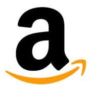 amazon-square-icon