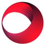 mitek_logo_varieties