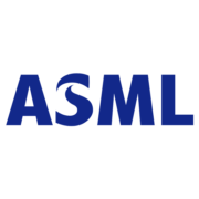 tacos-and-tech-ultimatelifehack-event-asml-logo-icon