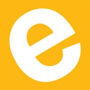 esub-E-logo