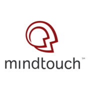 MindTouch-Square-Logo